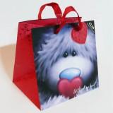 Упаковки для Подарунків