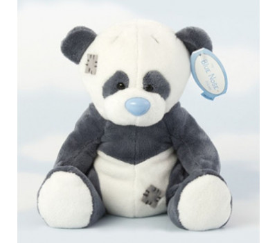 Панда Blue Nose Friends