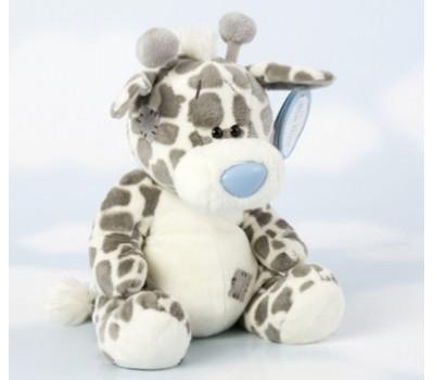 Жираф Твигги 30 см.