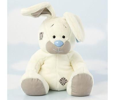 Кролик Блоссом 30 см.