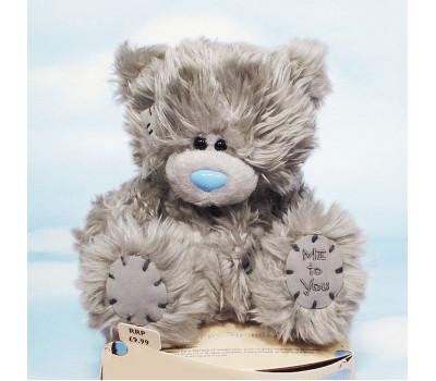 Медвежонок Tatty Teddy 13 cм.