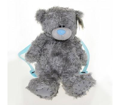 Рюкзак в форме мишки Тедди MTY