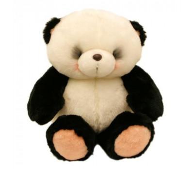 Игрушка Hallmark - маленькая панда
