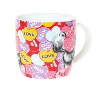 Чашка от Me To You  -