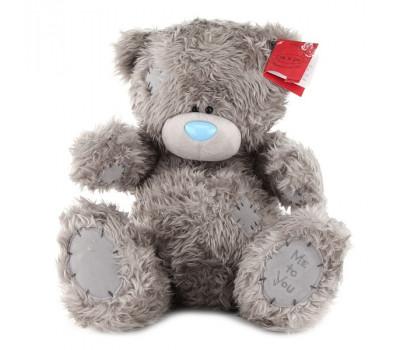 Класичний Ведмедик Тедді 41 см.