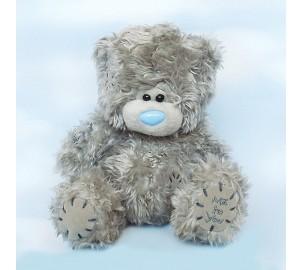 Маленький ведмедик Тедді MTY класичний