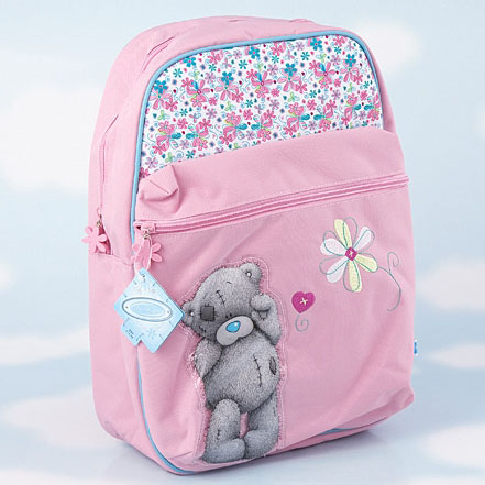 Рюкзаки мишки тедди купить детские рюкзаки с ортопедической спинкой где купить